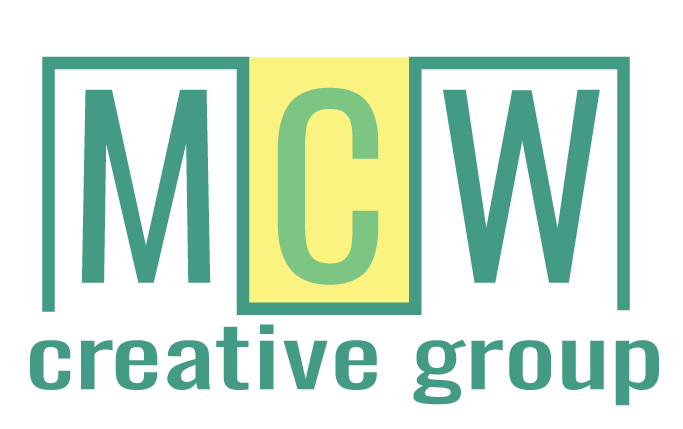 MCW Creative Group
